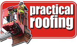 Walsall Roofer